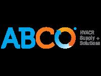 ABCO_Logo_C