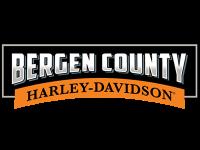 BCHarley_Logo_C