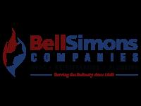 BellSimons_Logo_C