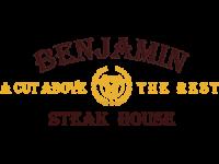 BenjaminSteakHouse_Logo_C