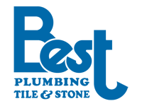 BestPlumbing_Logo_C