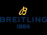 Breitling_Logo_C