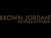 BrownJordan_Logo_C
