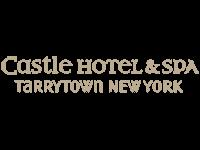 CastleHotel_Logo_C
