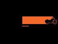 EmpireHarley_Logo_C