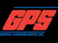 GPS_Logo_C