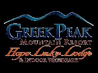 GreekPeak_Logo_C