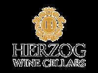 HerzogWineCellars_Logo_C