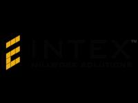 Intext_Logo_C