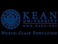 Kean_Logo_C