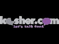 Kosher_Logo_C