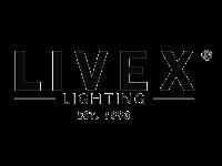 LivexLogo_C