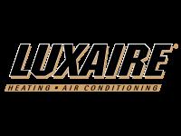 Luxaire_Logo_C
