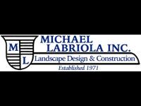 Mlabriola_Logo_C
