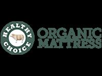 OrganicMattress_Logo_C