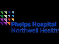PhelpsHospital_Logo_C