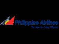 PhiliAirlines_Logo_C
