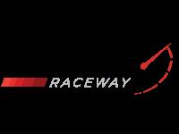 RPM_Logo_C