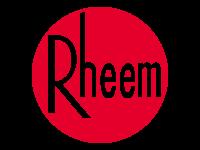 Rheem_Logo_C
