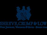 ShreveCrumpLowe_Logo_C