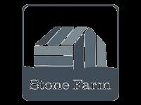 StoneFarm_Logo_C