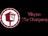 WayneTile_Logo_C