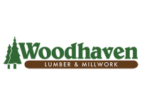 Woodhaven_Logo_C